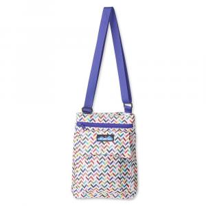 Image of Kavu Women's For Keeps Bag