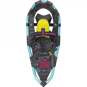 Image of Atlas Echo Girls' 20 Snowshoe