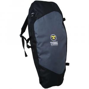 Image of Tubbs Snowshoe Bag