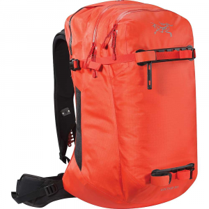 Image of Arcteryx VoLtair 30L Backpack
