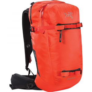 Image of Arcteryx VoLtair 20L Backpack