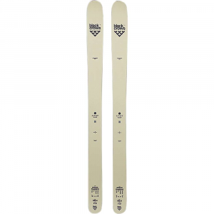 Image of Black Crows Anima Freebird Ski