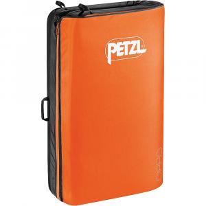 Image of Petzl Cirro Crashpad