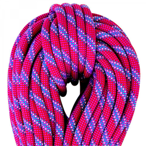 Image of Beal Flyer II 10.2 mm Golden Dry Rope
