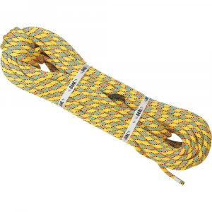 Image of Beal Booster 9.7mm Dry Cover Rope