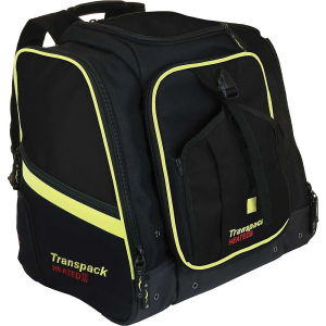 Image of Transpack Pro Series Heated Boot Pro XL Boot Bag