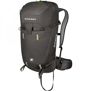 Image of Mammut Light Removable 3.0 Ready Airbag