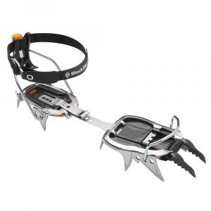 Image of Black Diamond Cyborg Pro Crampon