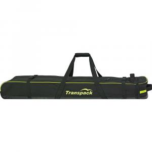 Image of Transpack Pro Series Ski Vault Double Pro Ski Bag