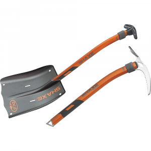 Image of Backcountry Access Shaxe Tech Shovel