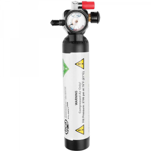 Image of Backcountry Access Float Compressed Air Cylinder