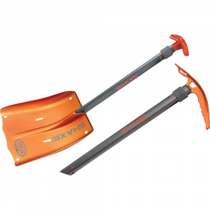 Image of Backcountry Access Shaxe Speed Shovel