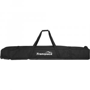 Image of Transpack Classic Series Ski Rolling Convertible Ski Bag