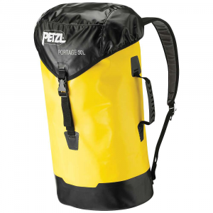 Image of Petzl Portage Pack