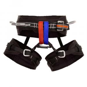 Image of Metolius Safe Tech Waldo Harness