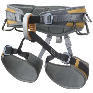 Image of Black Diamond Big Gun Harness