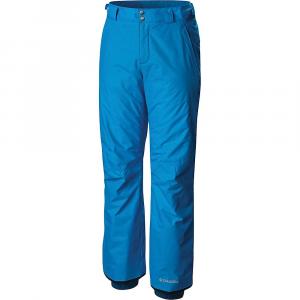 Image of Columbia Men's Bugaboo II Pant