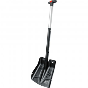 Image of Backcountry Access A-2 EXT Shovel with SAW