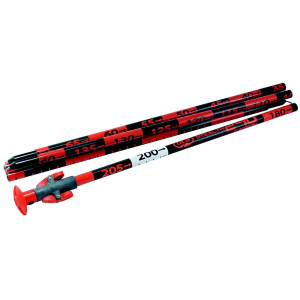 Image of Backcountry Access Stealth 240 Carbon Probes