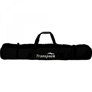 Image of Transpack Classic Series Snowboard 165 Bag