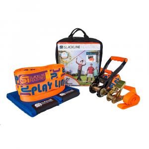 Image of Slackline Industries Play Line Slackline Kit