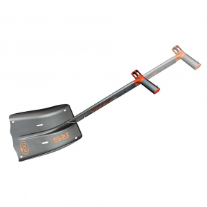 Image of Backcountry Access RS Ext Shovel