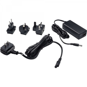 Image of Arcteryx Voltair Battery Charger