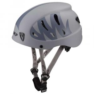 Image of Camp USA Armour Helmet