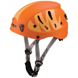 Image of Camp USA Armour Junior Helmet