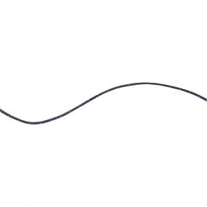 Image of Mammut Hammer Cord