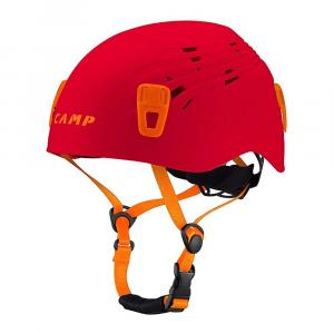 Image of Camp USA Junior Titan Helmet