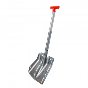 Image of Backcountry Access B-2 Extendable Shovel