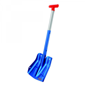Image of Backcountry Access B-1 Extendable Shovel