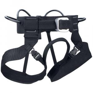 Image of Black Diamond Alpine Bod Harness