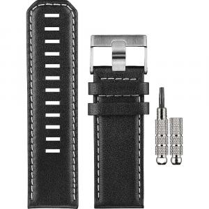 Image of Garmin fenix 2 Adjustable Leather Band