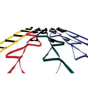 """Image of Metolius 4 Step 3/4"""" Alpine Aider Ladder"""