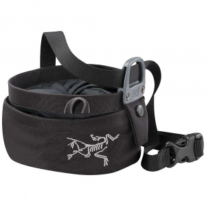 Image of Arcteryx Aperture Chalk Bag