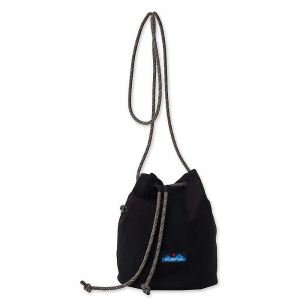 Image of Kavu Bucket Bag