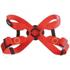 Image of Camp USA Kids' Bambino Chest Harness