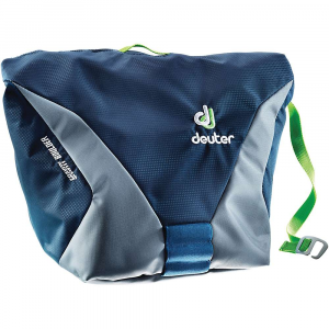 Image of Deuter Gravity Boulder Bag
