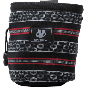 Image of Evolv Canvas Chalk Bag