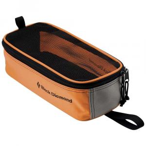 Image of Black Diamond Crampon Bag