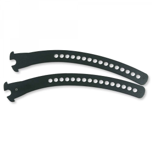 camp usa c12 / c10 linking bar- Save 39% Off - The C12 / C10 Linking Bar by Camp USA. 17.5 cm curved linking bars for Technical ice crampons. Sold as a pair. Specifications of the Camp USA C12 / C10 Linking Bar Length: 17 cm Fori: 16 Rampone: CC / C14 / Vector NanoTech