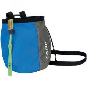Image of Camp USA Patabang Chalk Bag