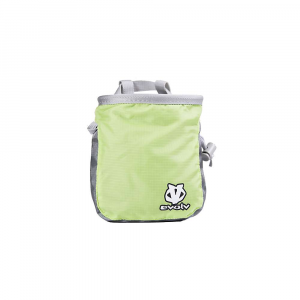 Image of Evolv Rountangular Chalk Bag