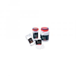 Image of Black Diamond 300 g Loose Chalk
