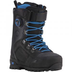Image of K2 Men's Aspect Snowboard Boot