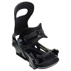 Image of Bent Metal Solution Snowboard Binding