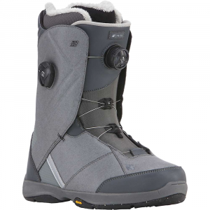 Image of K2 Men's Maysis Snowboard Boot