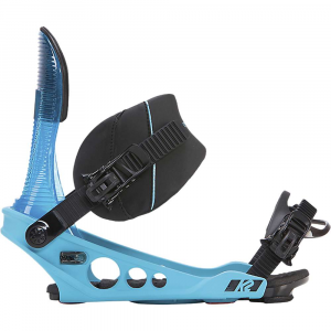 Image of K2 Men's Lien FS Snowboard Binding